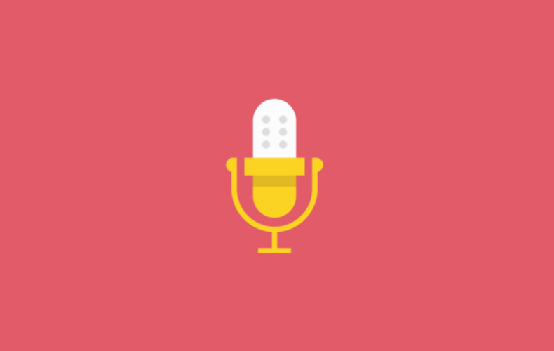 5 Reasons Podcasting May Be Right for Your Business