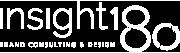 Insight180