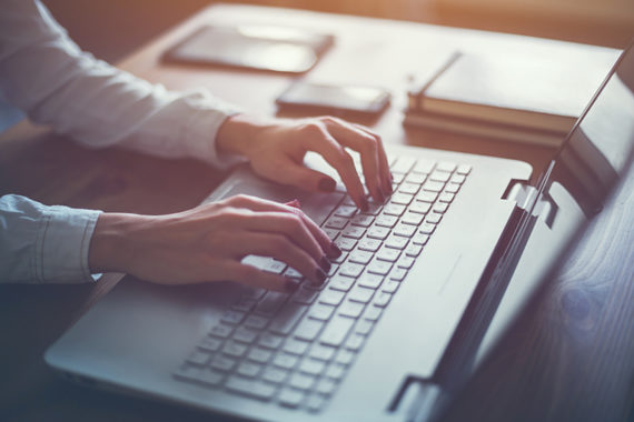 Blogging: Why is it Important to Your Company?